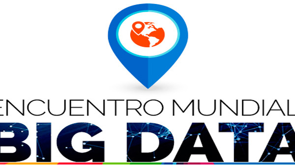 Big-data-Editada
