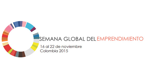 Emprendimiento-Global